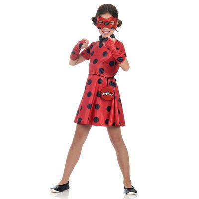 fantasia-ladybug-vestido-conteudo