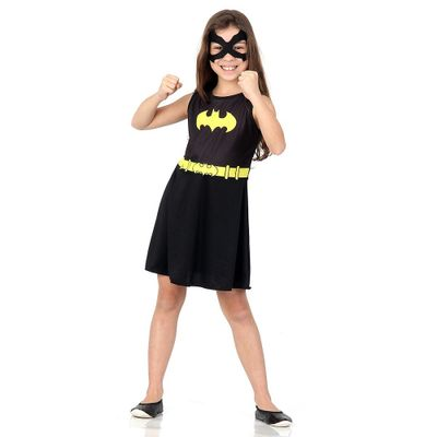 fantasia-super-pop-batgirl-conteudo