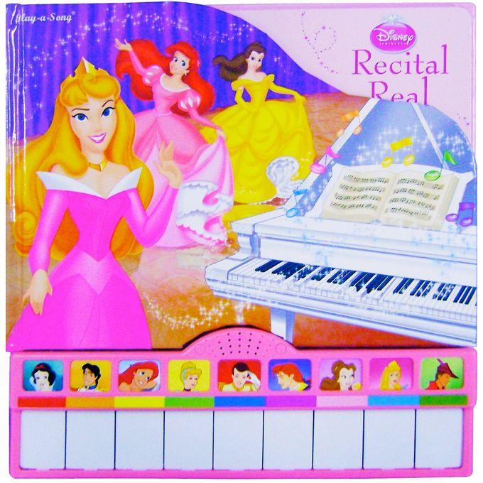 livro-recital-real-princesas-conteudo
