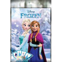 livro-pinte-e-brinque-frozen-embalagem