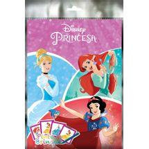 livro-pinte-e-brinque-princesas-embalagem
