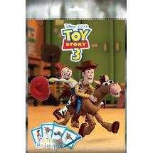 livro-pinte-e-brinque-toy-story-embalagem