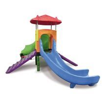 playground-fun-play-xalingo-conteudo