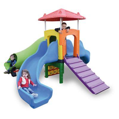 playground-creative-play-xalingo-conteudo