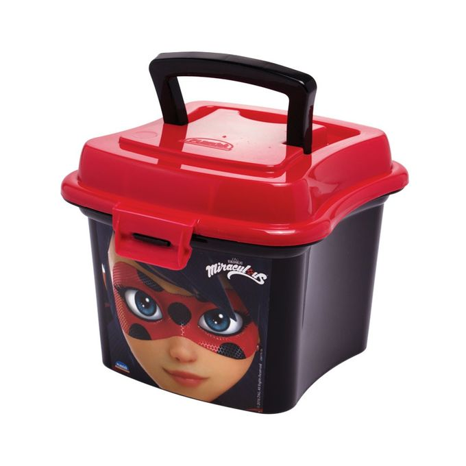 mini-box-ladybug-conteudo