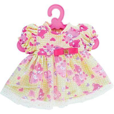 baby-alive-roupinhas-2115-conteudo