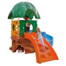playground-casinha-arvore-smart-conteudo-