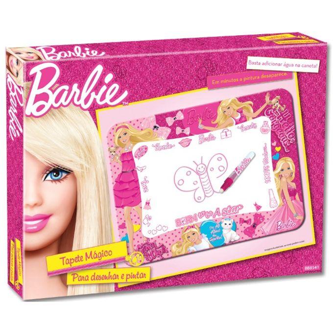 barbie-tapete-magico-embalagem