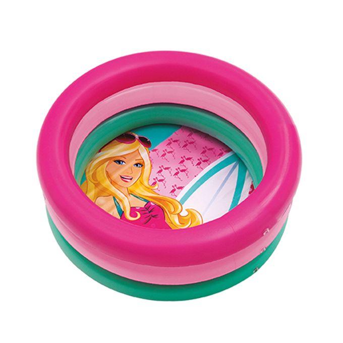 barbie-piscina-inflavel-pequena-conteudo