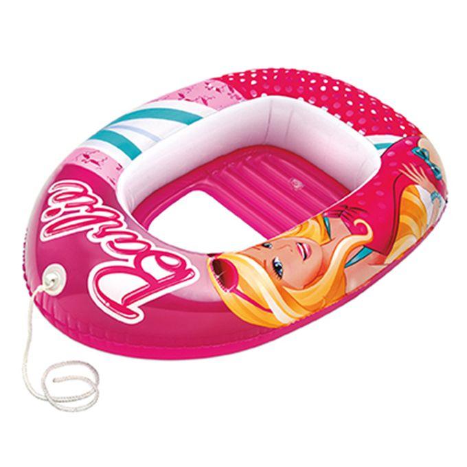 barbie-bote-inflavel-conteudo