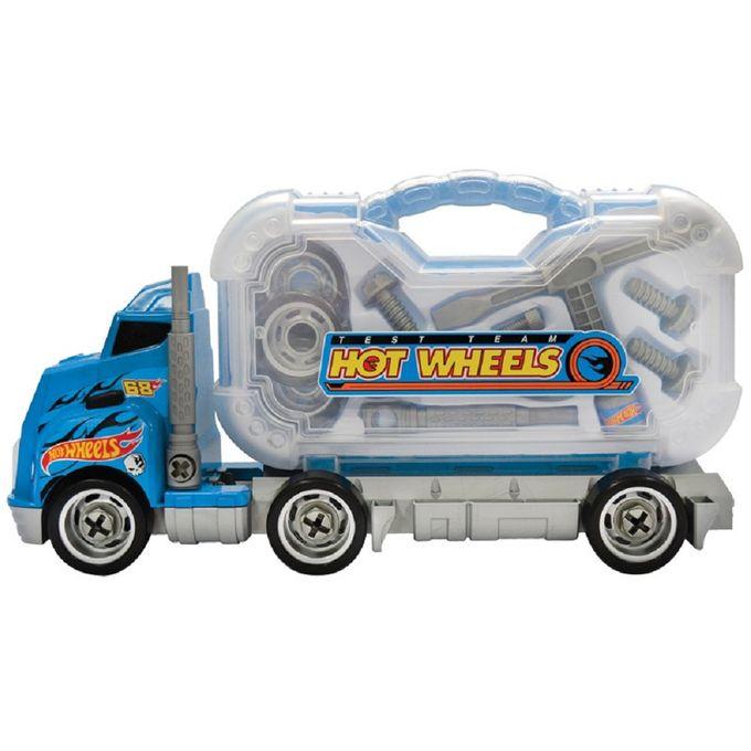 caminhao-ferramentas-hot-wheels-conteudo