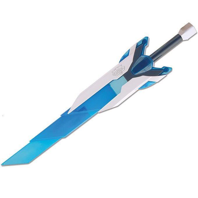 espada-max-steel-conteudo