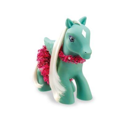 poney-anjo-conteudo