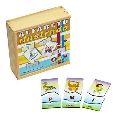 alfabeto-ilustrado-carlu-conteudo