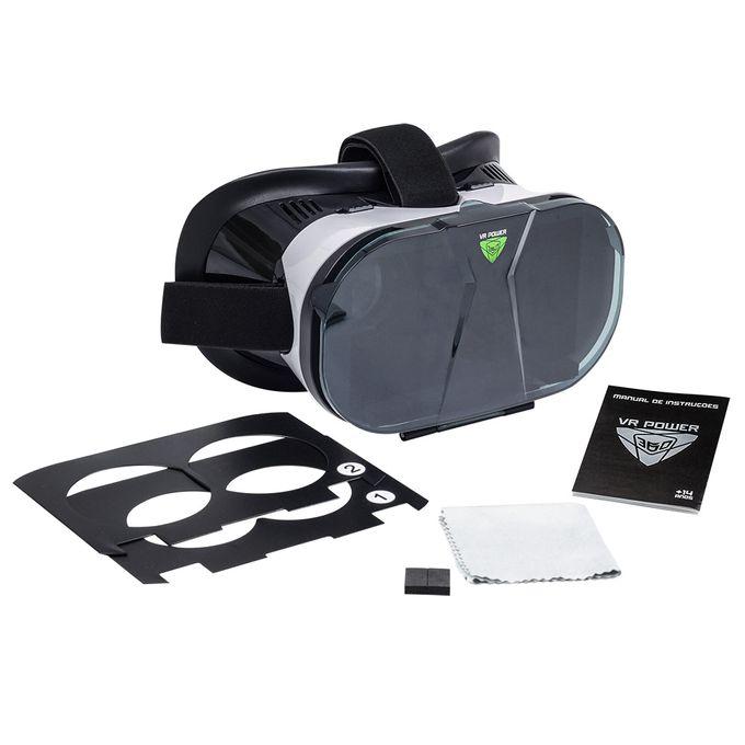 oculos-realidade-virtual-dtc-conteudo