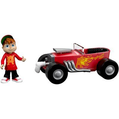 alvin-carro-de-corrida-conteudo