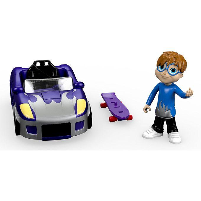 alvin-super-carro-simon-conteudo