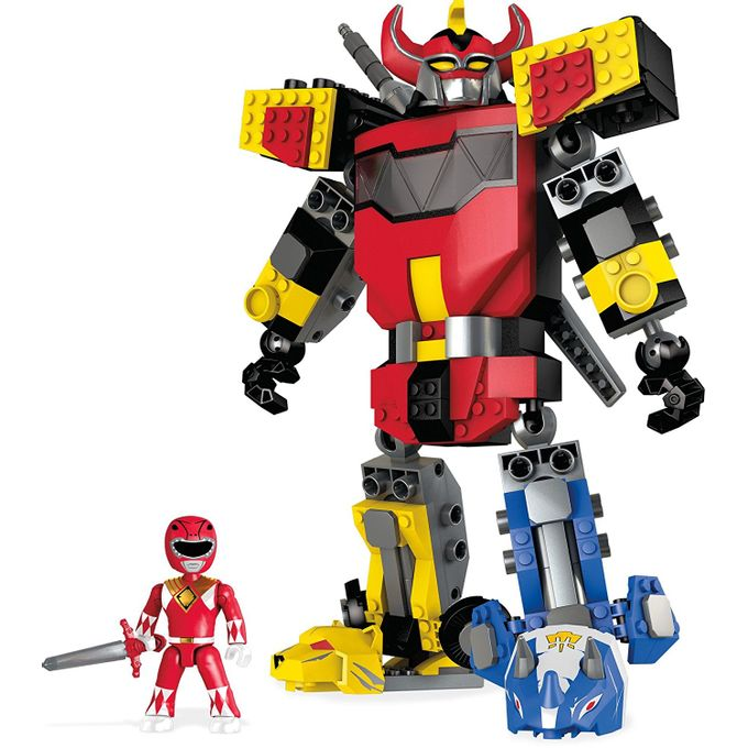 mega-bloks-power-rangers-megazord-conteudo