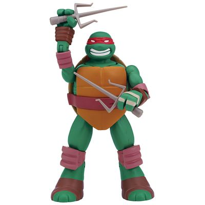 tartarugas-ninja-rafael-movimento-conteudo