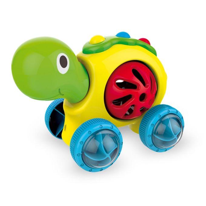 baby-girando-tartaruga-anjo-conteudo