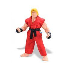 boneco-street-fighter-ken-conteudo