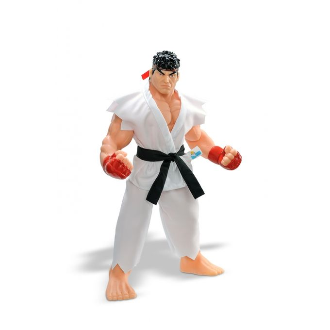boneco-street-fighter-ryu-conteudo