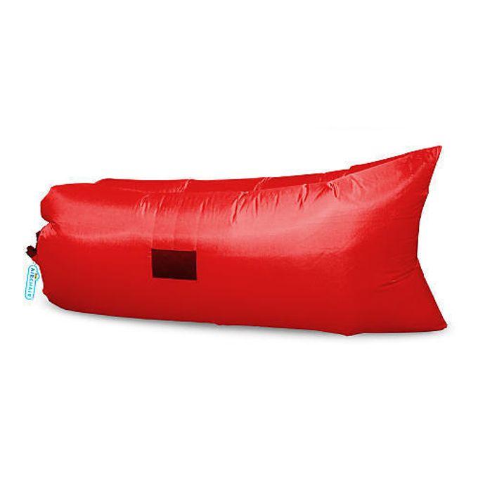 air-chair-vermelha-conteudo