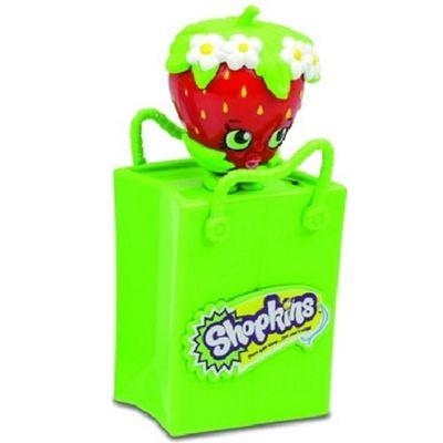 shopkins-sacola-delicia-verde-conteudo