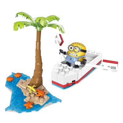 mega-construx-fuga-no-barco-conteudo