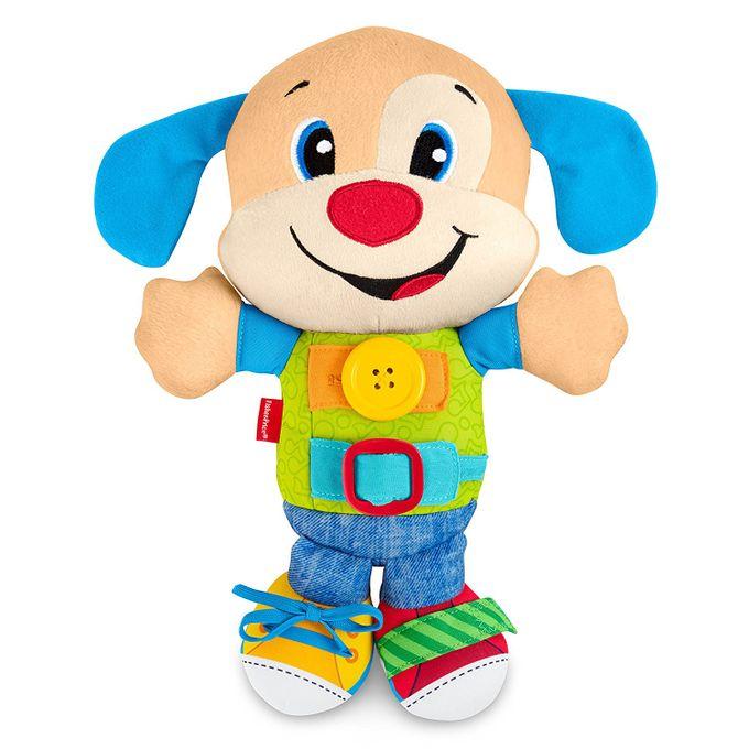 cachorrinho-vestir-conteudo