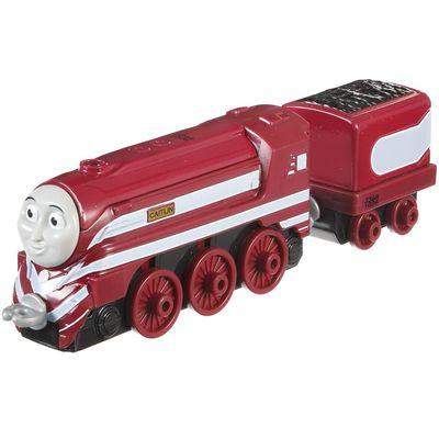 locomotiva-metal-grande-caitlin-conteudo