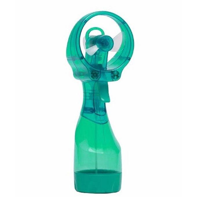 ventilador-nebulizador-verde-conteudo