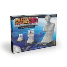 escultura-venus-de-milo-embalagem