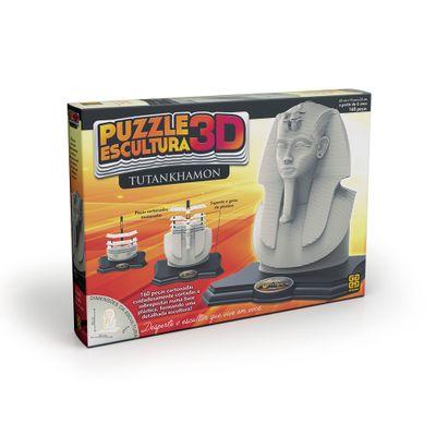 escultura-tutankhamon-embalagem