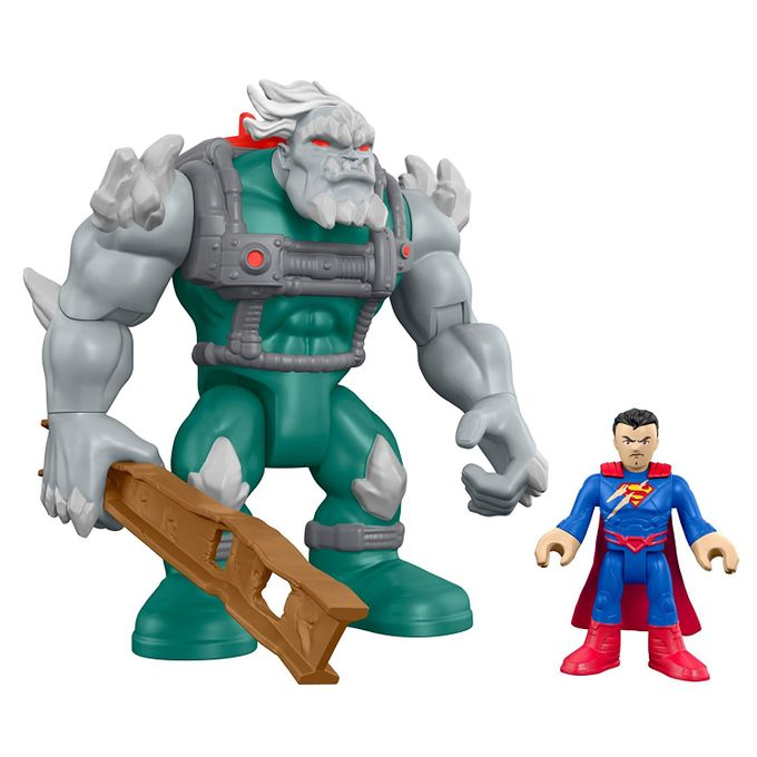 imaginext-apocalipse-superman-conteudo
