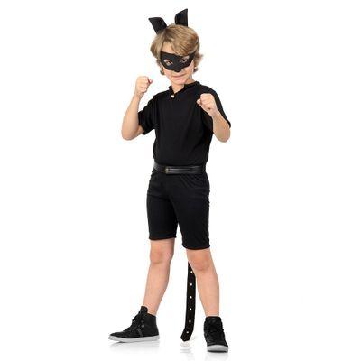 fantasia-cat-noir-conteudo