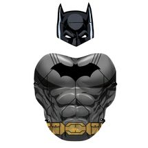 kit-mascara-e-peitoral-batman-conteudo