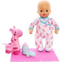 little-mommy-bebe-doces-sonhos-conteudo