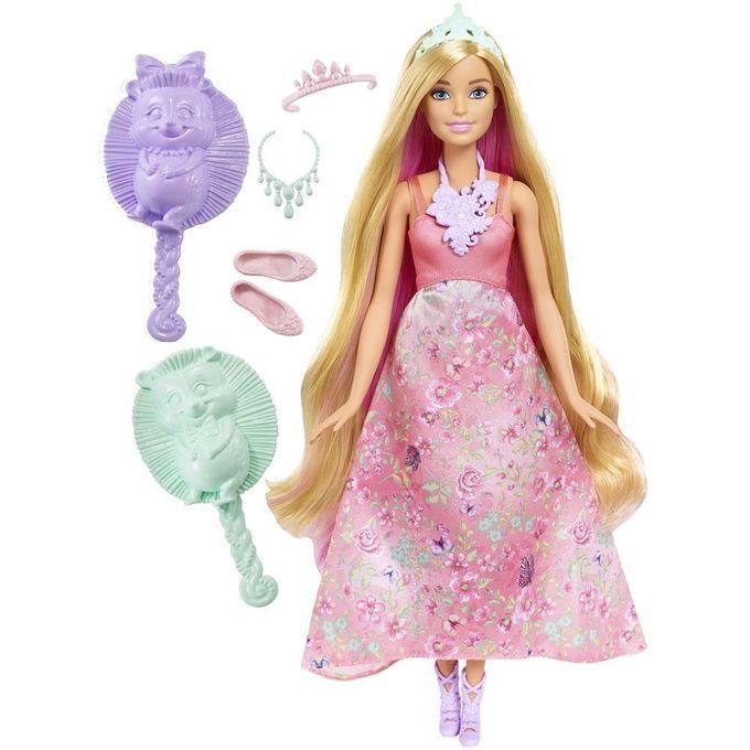 barbie-cabelos-coloridos-conteudo