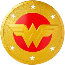 escudo-wonder-woman-conteudo