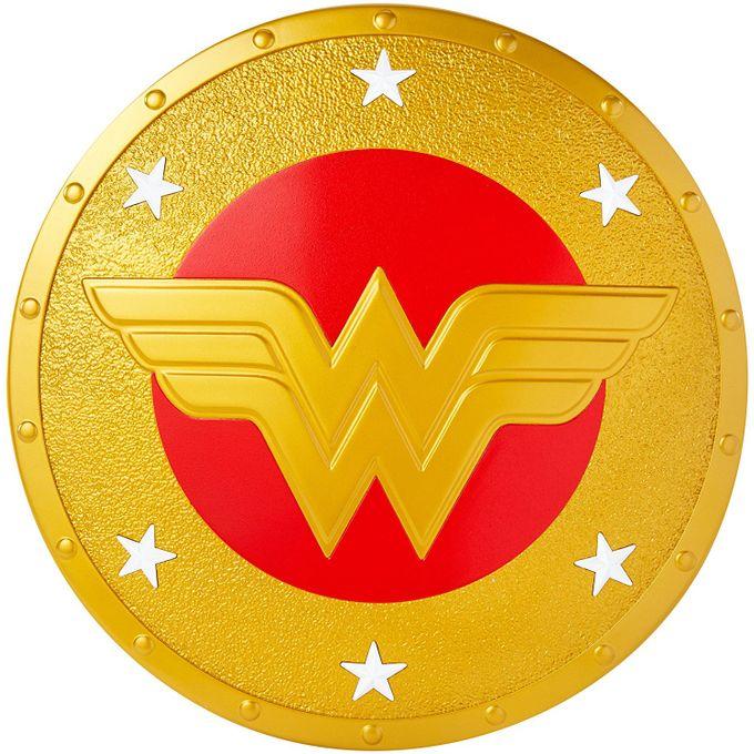 escudo-wonder-woman-conteudo