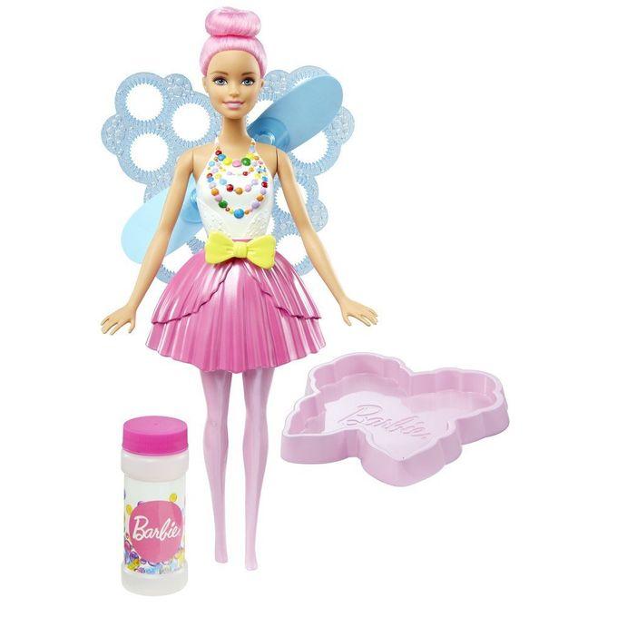 barbie-fada-bolhas-magicas-conteudo