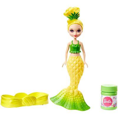 barbie-mini-sereia-bolhas-amarela-conteudo