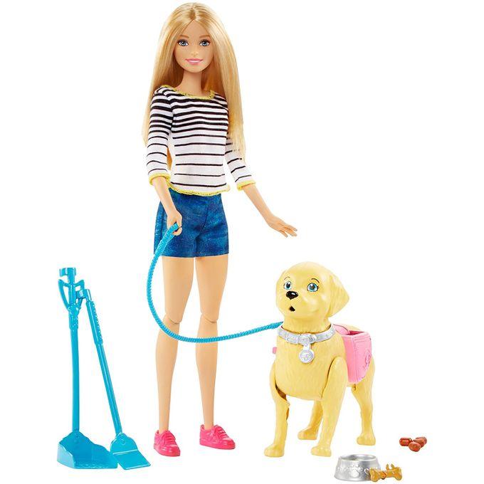 barbie-passeio-cachorrinho-conteudo
