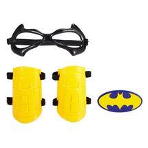 acessorios-batgirl-super-heroina-conteudo