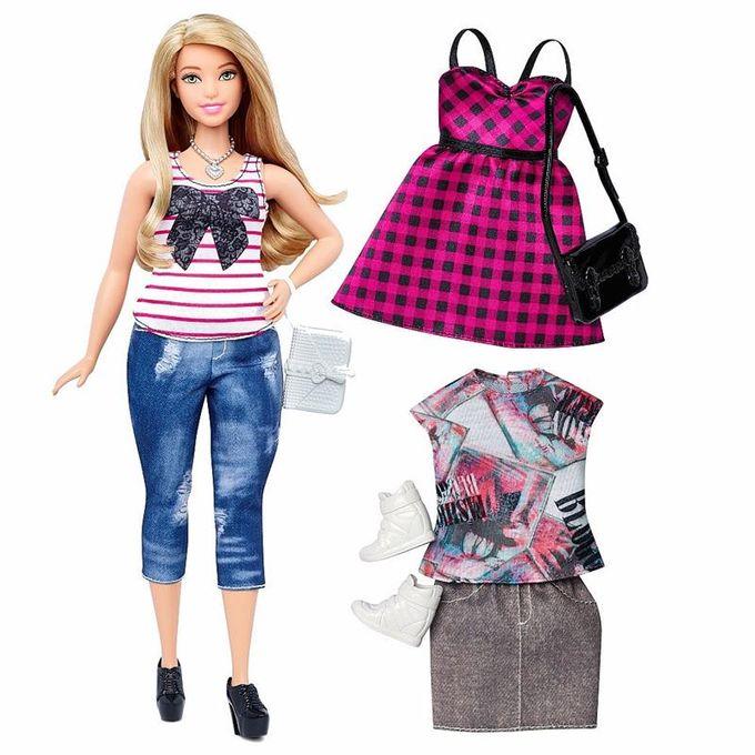 barbie-fashionistas-dtf00-conteudo