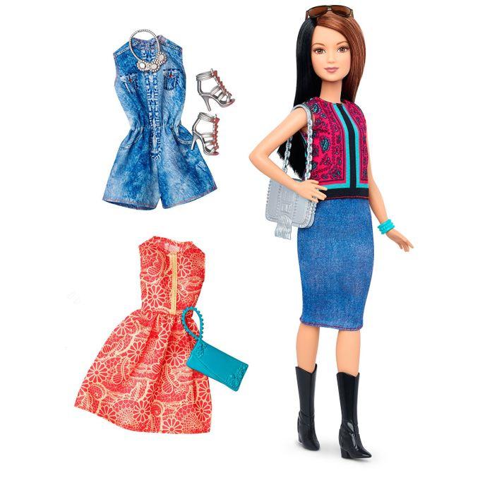 barbie-fashionistas-dtf04-conteudo