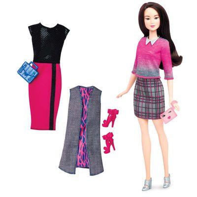 barbie-fashionistas-dtd99-conteudo
