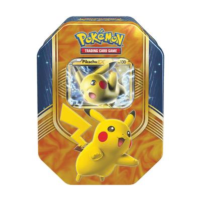 pokemon-lata-pikachu-embalagem