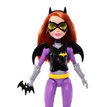 batgirl-missao-secreta-conteudo
